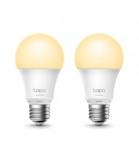 BEC LED wireless TP-LINK,...