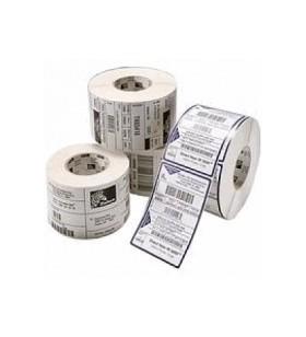 Label, Paper, 152x215mm...