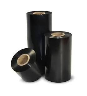 Wax/Resin Ribbon, 84mmx74m...