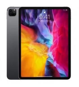 Tableta Apple iPad Pro 11...