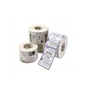 ROLL PAPER GUIDE TSP700/