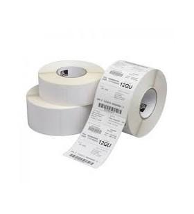 Label, Paper, 76x76mm...