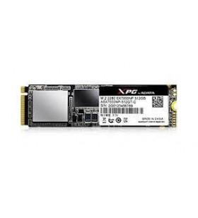 SSD ADATA XPG. SX7000 512Gb...