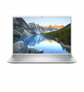 "DELL Inspiron 7400 LPDDR4x-SDRAM Notebook 36,8 cm (14.5"") 2560 x 1600 Pixel 11th gen Intel® Core™ i5 8 Giga Bites 512 Giga"