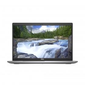 "DELL Latitude 5520 DDR4-SDRAM Notebook 39,6 cm (15.6"") 1920 x 1080 Pixel 11th gen Intel® Core™ i5 8 Giga Bites 512 Giga Bites"