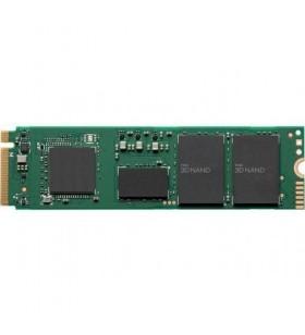 SSD Intel 670P 2TB, PCI...
