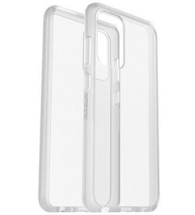 OTTERBOX REACT A72 CLEAR/