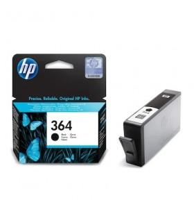 HP 364 cartușe cu cerneală...