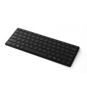 Tastatura Microsoft...