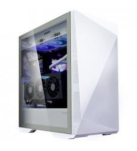 ZALMAN Z9 ICEBERG PC Case
