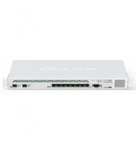 Router MicroTik MT...