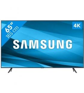Televizor LED Samsung Smart...