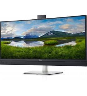 MON 34 CURVED DELL C3422WE...