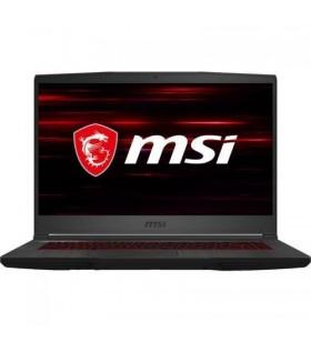 Laptop MSI GF65 Thin 10SER,...