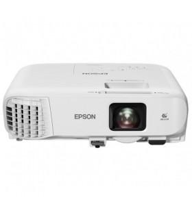 Videoproiector Epson...