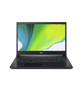 Laptop Acer Aspire 7...