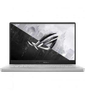 Laptop ASUS ROG Zephyrus...