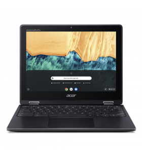 Laptop 2-in-1 Acer...