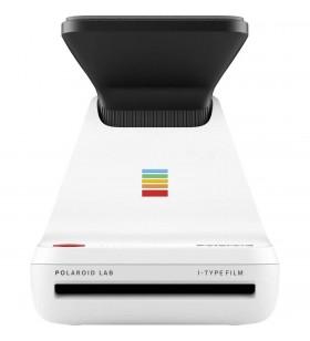 Imprimanta Polaroid Lab...