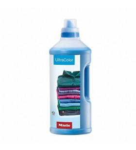 Detergent lichid rufe...