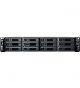 SYNOLOGY RS2421RP+ 12-Bay...