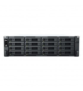 SYNOLOGY RS2821RP+ 16-Bay...