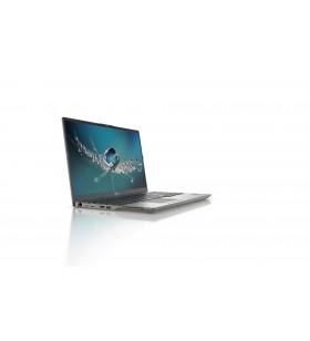"""Fujitsu LIFEBOOK U7511 DDR4-SDRAM Notebook 39,6 cm (15.6"""") 1920 x 1080 Pixel Ecran tactil 11th gen Intel® Core™ i5 16 Giga"""