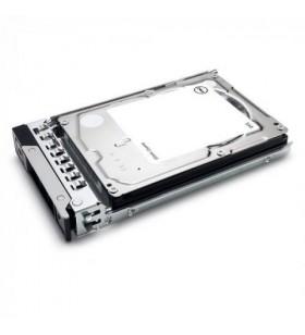 NPOS - 600GB 10K RPM SAS...