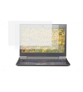 Origin Storage OSFNBAG12L P-72002 accesorii pentru notebook-uri Protecție ecran notebook