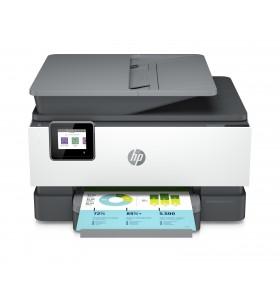 HP OfficeJet Pro 9010e Inkjet termală A4 4800 x 1200 DPI 22 ppm Wi-Fi