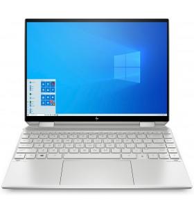 """HP Spectre x360 14-ea0013nn LPDDR4-SDRAM Hibrid (2 în 1) 34,3 cm (13.5"""") 1920 x 1280 Pixel Ecran tactil 11th gen Intel® Core™"""