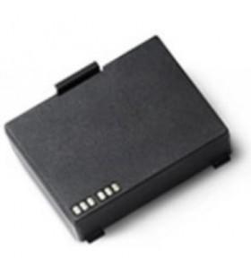 Battery Pack_V2 for...