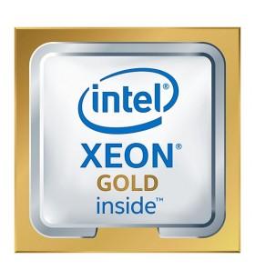 DELL Xeon 6226R procesoare 2,9 GHz 22 Mega bites