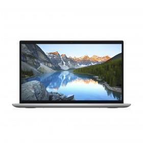 """DELL Inspiron 7306 LPDDR4x-SDRAM Hibrid (2 în 1) 33,8 cm (13.3"""") 3840 x 2160 Pixel Ecran tactil 11th gen Intel® Core™ i7 16"""