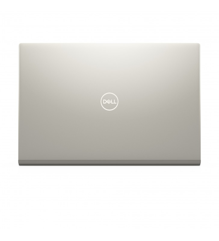 "DELL Vostro 5402 DDR4-SDRAM Notebook 35,6 cm (14"") 1920 x 1080 Pixel 11th gen Intel® Core™ i5 8 Giga Bites 256 Giga Bites SSD"