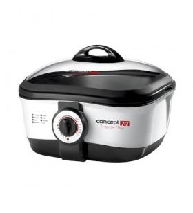 Multicooker Concept CK7070,...