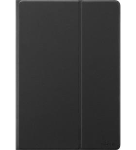 """Huawei 51991965 huse pentru tablete 24,4 cm (9.6"""") Tip copertă Negru"""
