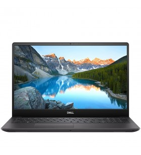 """Dell Inspiron 15(7590)7000 Series, 15.6"""" FHD(1920x1080)AG, Intel Core i7-9750H(12MB Cache, up to 4.5 GHz),8GB(1x8GB)2666MHz,512"""