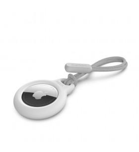 Belkin F8W974btWHT Key finder case Alb