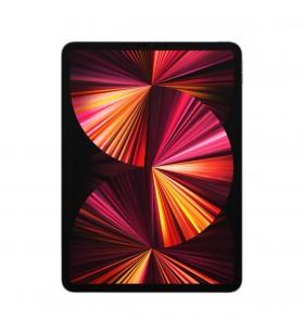 11-inch iPad Pro Wi_Fi...
