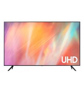 """Samsung BE75A-H Panou informare digital de perete 190,5 cm (75"""") 4K Ultra HD Gri Procesor încorporat Tizen"""