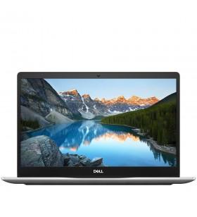 "Dell Inspiron 15(3582)3000 Series, 15.6"" HD(1366 x 768)Anti-Glare,Pentium Silver N5000(4M Cache,up to 2.7 GHz), 4GB(1x4GB)DDR4"