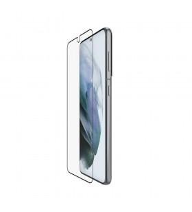 Belkin OVB018ZZBLK folii de protecție pentru ecran Protecție ecran transparentă Samsung 1 buc.