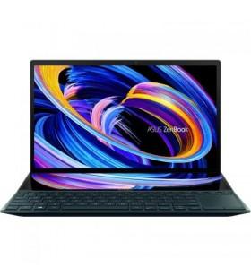 Ultrabook ASUS 14'' ZenBook...