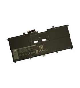 V7 BAT DELL XPS 9365 4CELL...