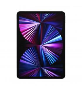 11-inch iPad Pro Wi_Fi 1TB...