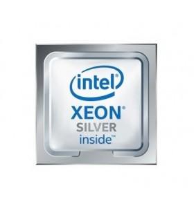 CPUX10C 2400/13.75M S3647...