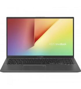 Laptop ASUS VivoBook 15...
