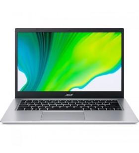 Laptop Acer Aspire 5...