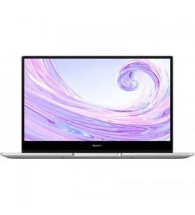 Ultrabook Huawei MateBook D...